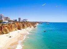 Top 10 Uk Beach Holiday Destinations | Sportstle.com