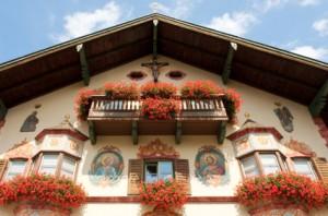 Bavariaistock