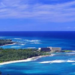 turtle-bay-hawaii