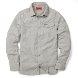 craghoppers_natgeo-nosilife-adventure-long-sleeved-shirt_parchment