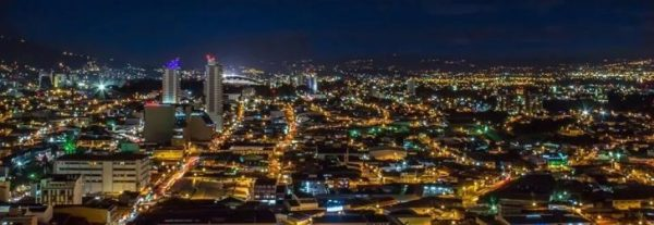 How Safe Is San Jose for Travel 2019 Updated Travel