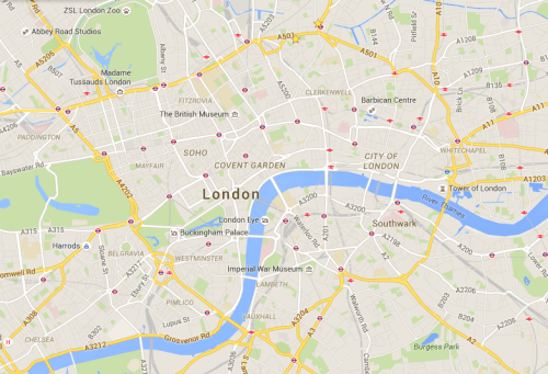 CentralLondon.PNG