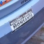 Milliones contra Monsanto