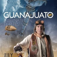 Guanajuato International Film Festival in San Miguel de Allende