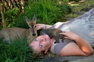 Marloth Park Animal Rescue