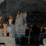 La Ripa Restaurant