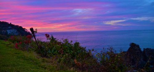 Sayulita Sunset