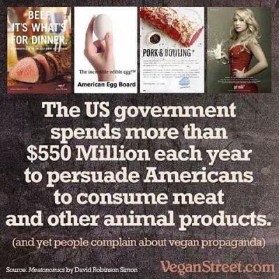 _vegan-propaganda