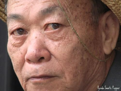day-14_chinese-man