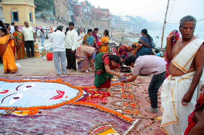 div dewala india amazing things to do in varanasi