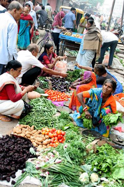 market india amazing things to do in varanasi