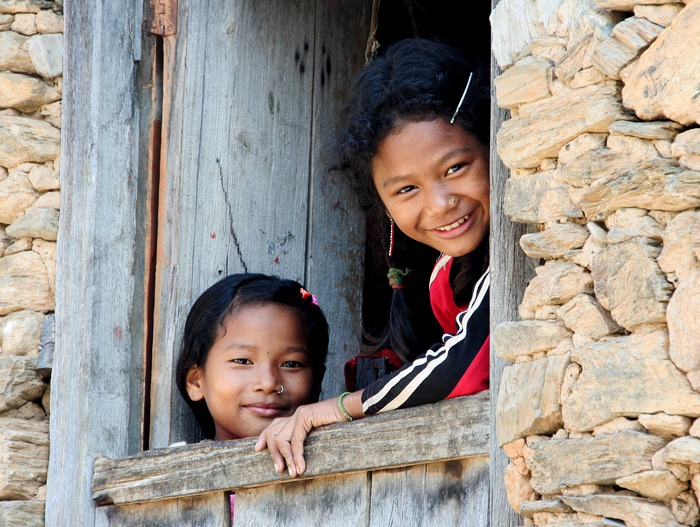 bandipur best places to visit in kathmandu