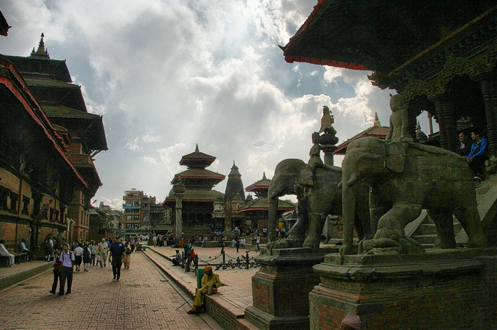 Top 10 Best Places To Visit In Kathmandu - Travelsauro-4352