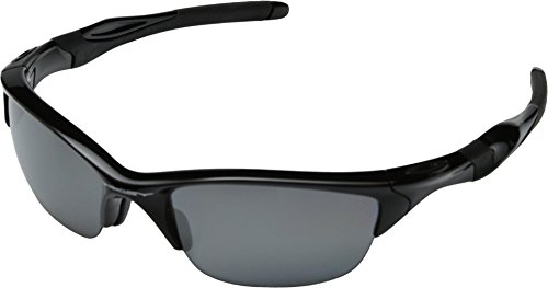 oakley sunglasses amazon  oakley half jacket 2.0 polarized