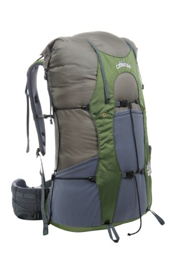 Top 8 Best Ultralight Backpacks for Hiking Review 2017