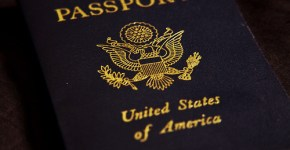 passport travel advisor international travel tips