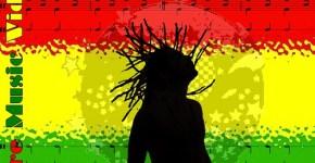 is marijuana legal in Jamaica