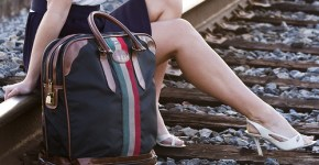 travel hacks what to pack to be a smart traveler