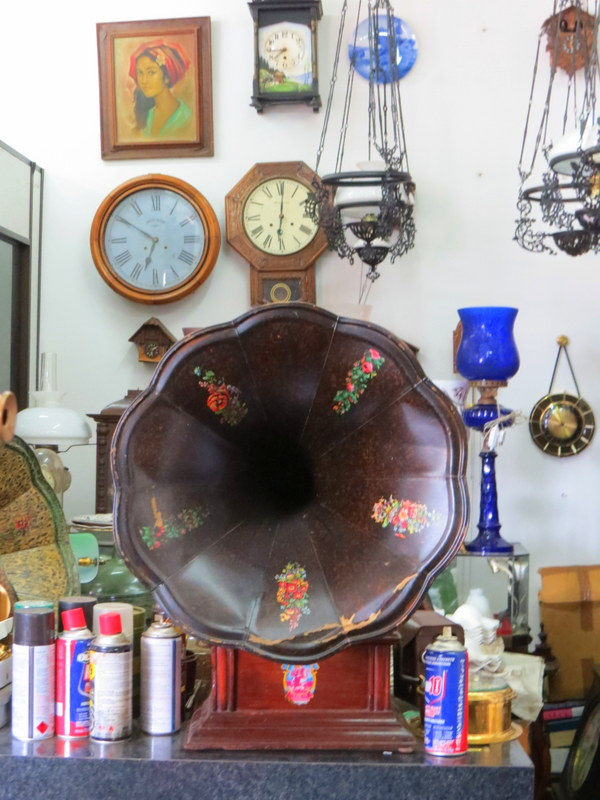 travel malaysia things to do in george town
