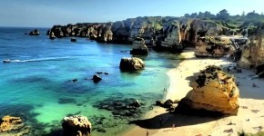 algarve travel tips The Cheapest Countries To Visit For Budget Travel