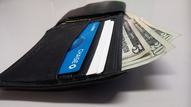 what to do when your wallet is stolen