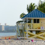 Free Things To Do In Miami And Other Budget Tips