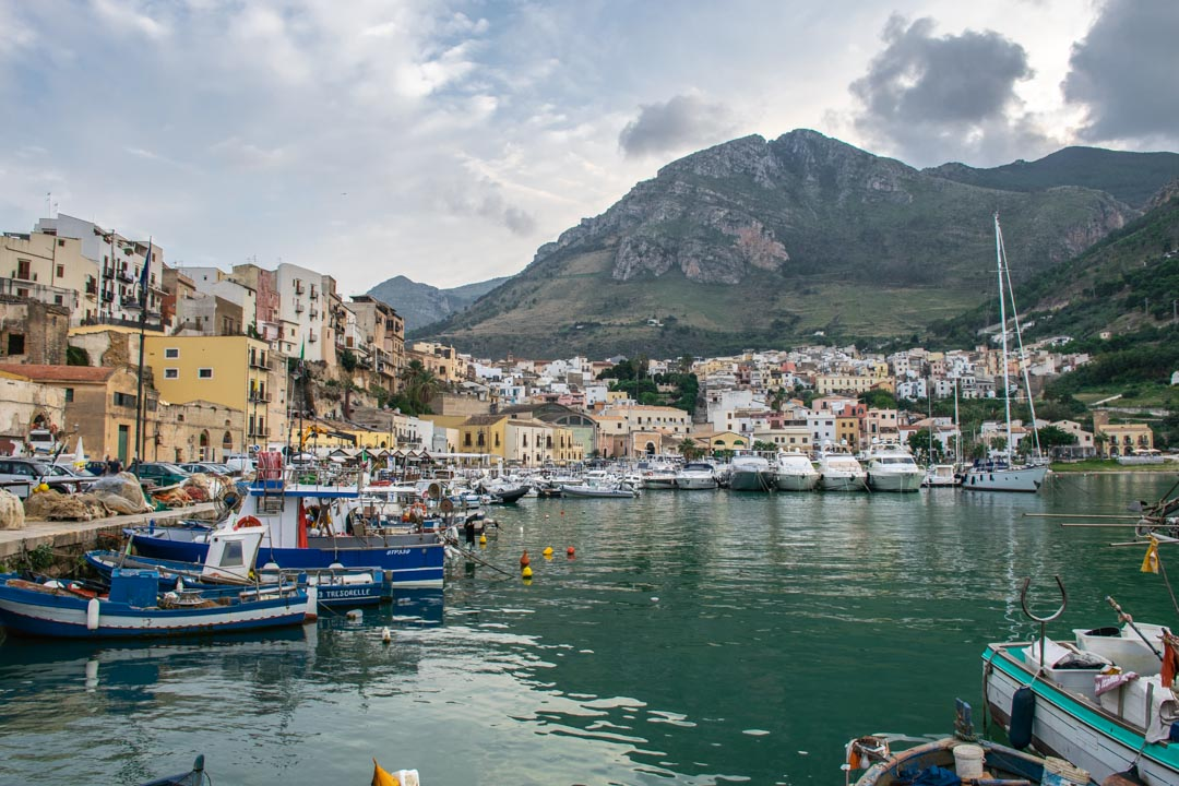 Where to Stay in Sicily to Get the Most From Your Trip - Travelsewhere