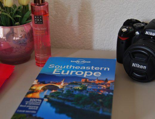 Travelshot.nl