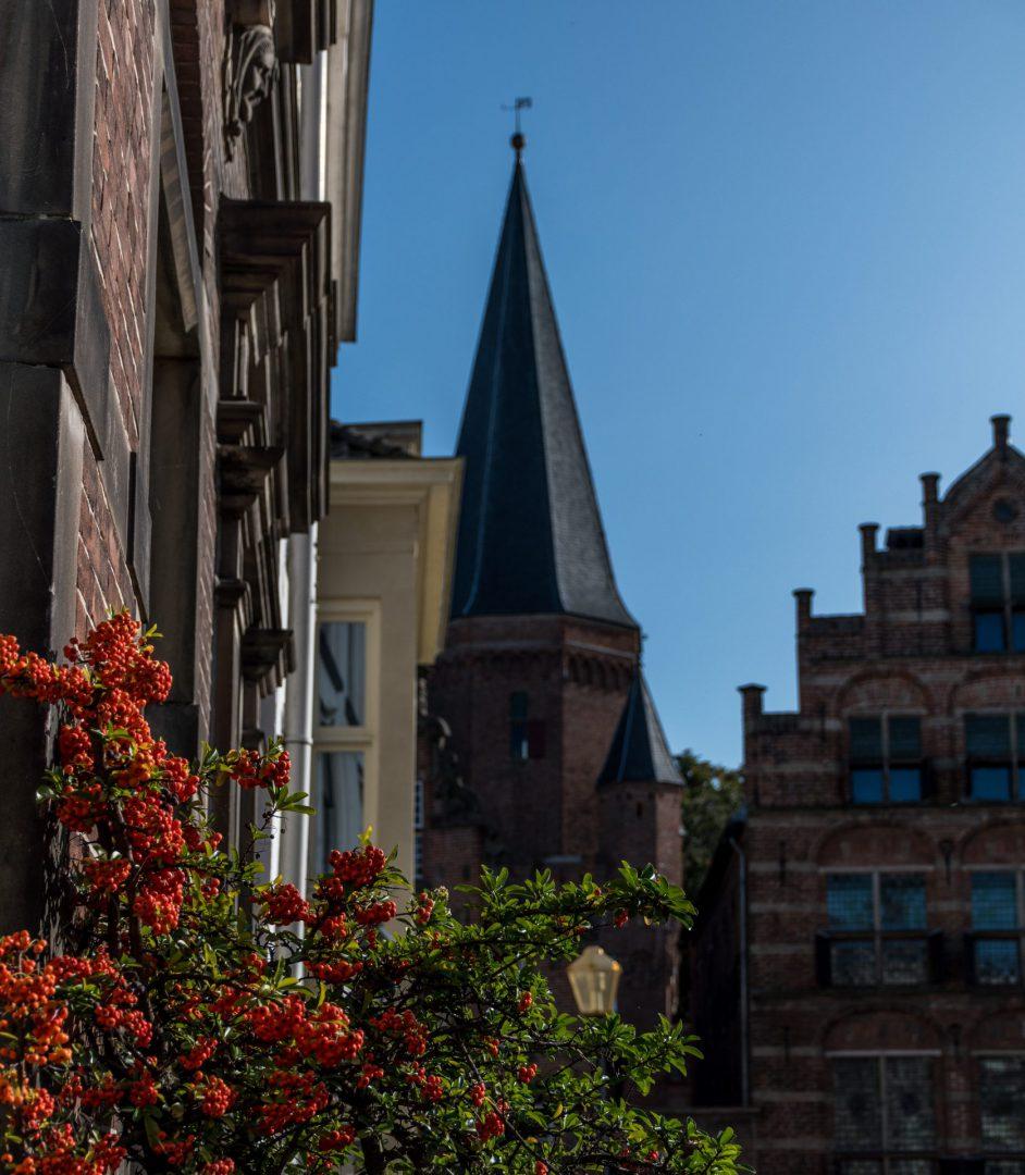 Zutphen Gelderland