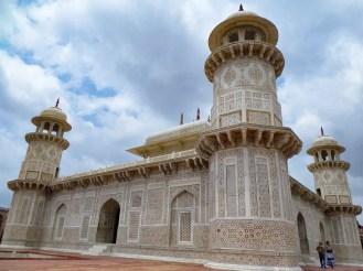 Baby Taj Mahal Agra