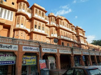 Shops Jaipur