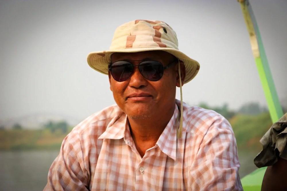Soe Soe Sagacious Myanmar Travels & Tours