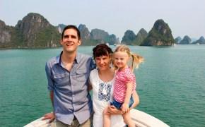 nordvietnam_reisetipps