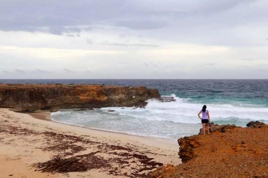 Dos Playa