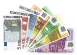 Currency Exchange and Money for your Austrian Holidays