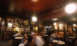 Café Hawelka – More than a Typical Viennese Café