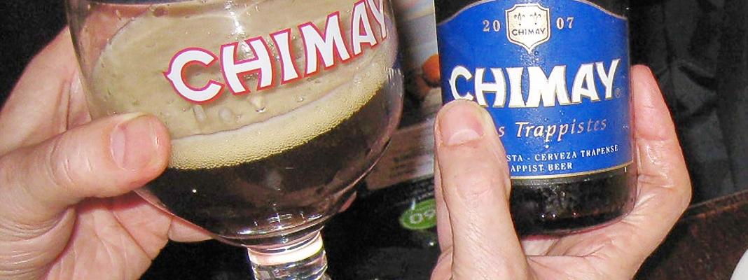 Belgian Beer Festivals 2017