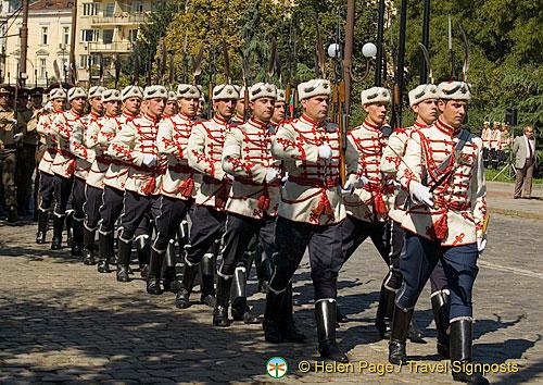 St Sofia Day Celebration