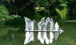 Fresh Air 2011 – An Outdoor Sculpture Exhibition