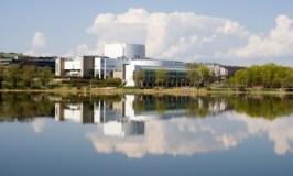 Kansallisooppera – The Finnish National Opera