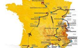 Tour de France 2009 | Le Tour de France