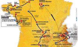 Tour de France – Le Tour 2011