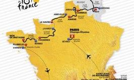 Tour de France 2016 – Le Tour
