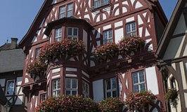 Miltenberg Germany