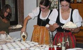 Asbach – A German Brandy from Rüdesheim