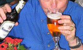 Starkbierzeit – Munich's Secret Beer Festival