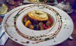Sucre et Sel – A Taste of France in Berlin
