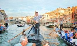 Festivals – Venice May Festivals