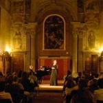 Chiesa di Santa Monaca
