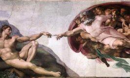 Sistine Chapel – Michelangelo's Ceiling Masterpiece